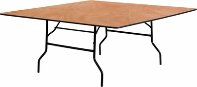 Square Tables.jpg