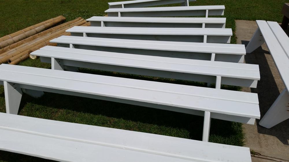 white benches 2.jpg