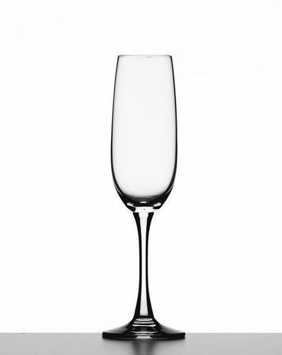 Sparkling-Wine-Flute_extralarge.jpg