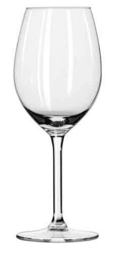 Wine-Glass_extralarge.jpg