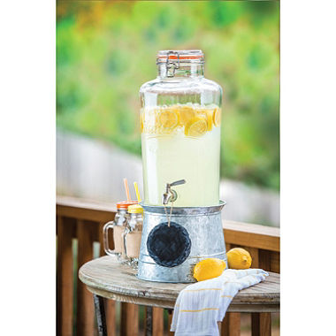 mason jar dispenser.jpg