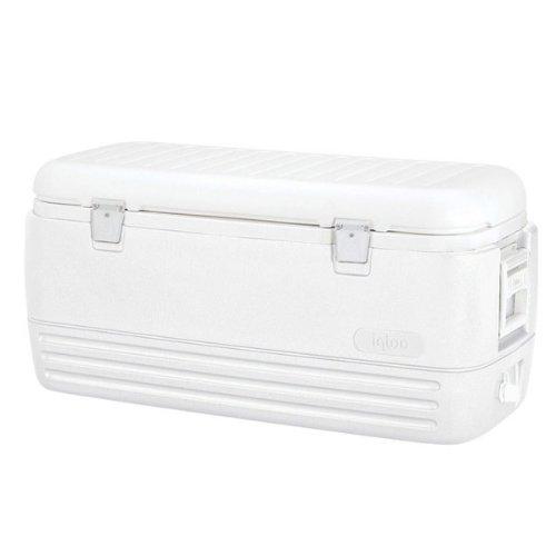 white marine cooler.jpg