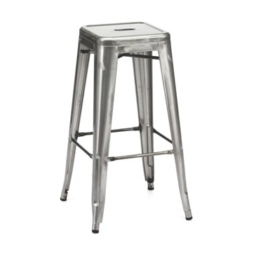 gun-metal-tolex-style-bar-stool.png