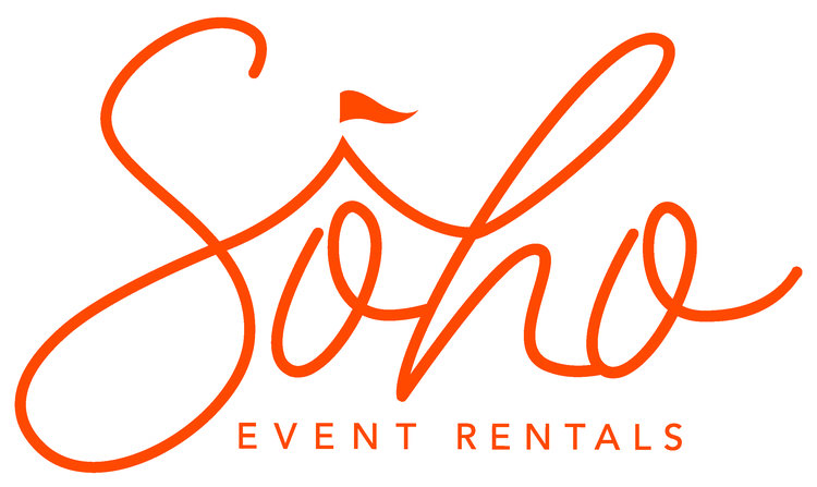 SOHO Events and Rentals