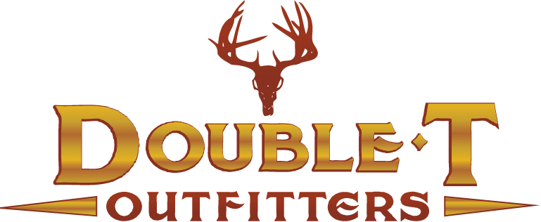 Double T Outfitters