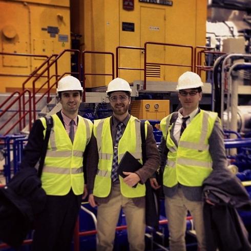 Adage boys at Hellishedi.jpg