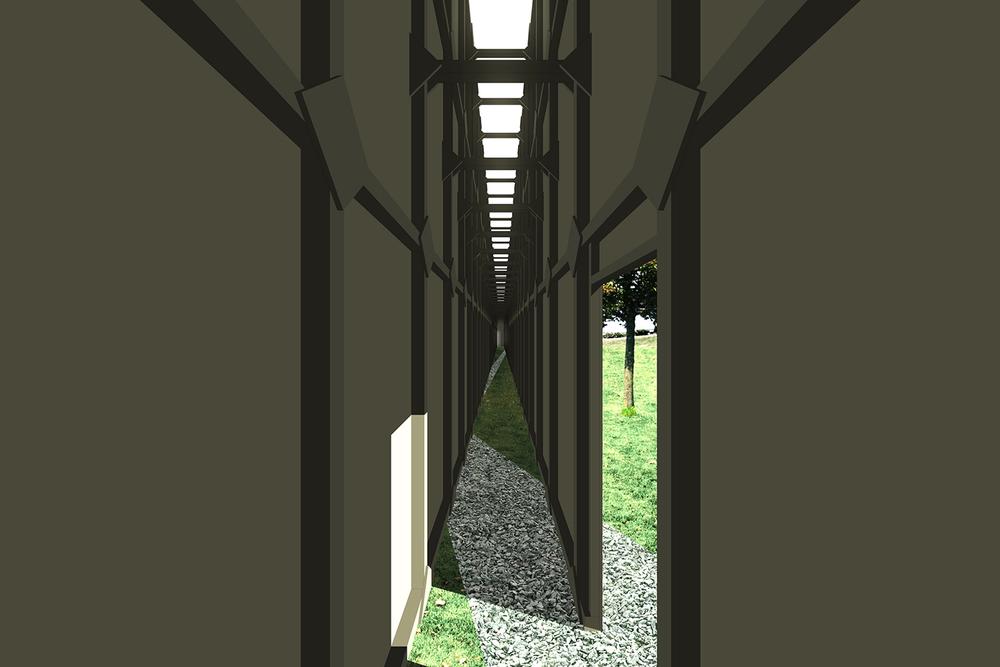 interior_final (3).jpg