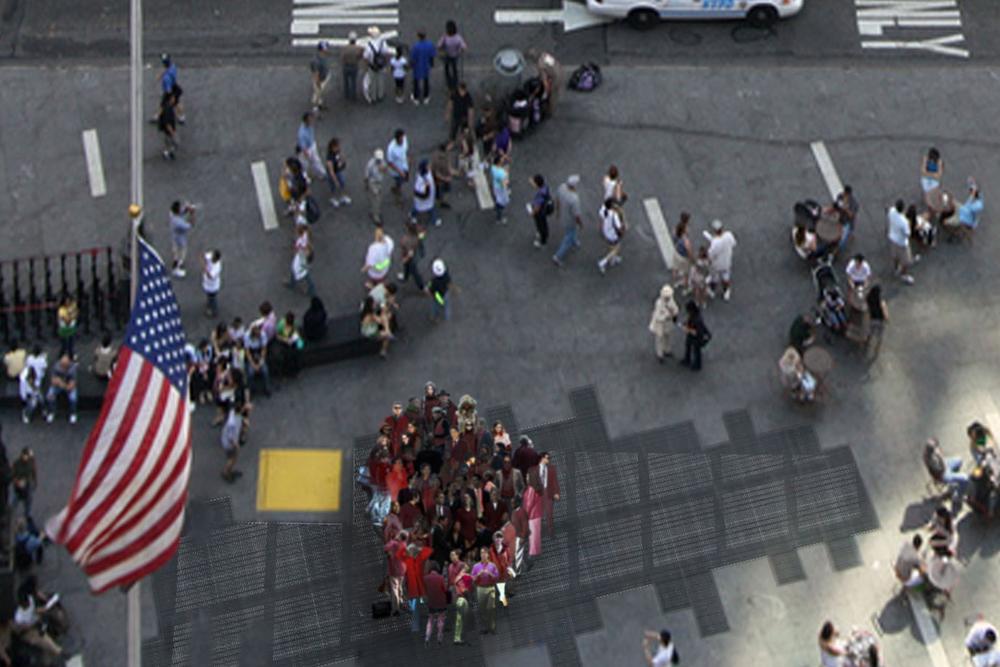 20121210-people-04.jpg