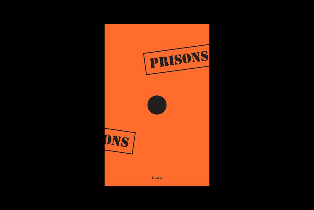 10 PRISONS.jpg