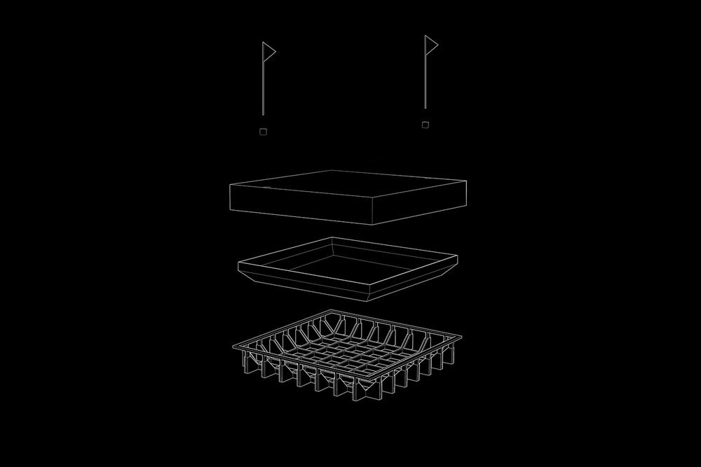 axon black.jpg