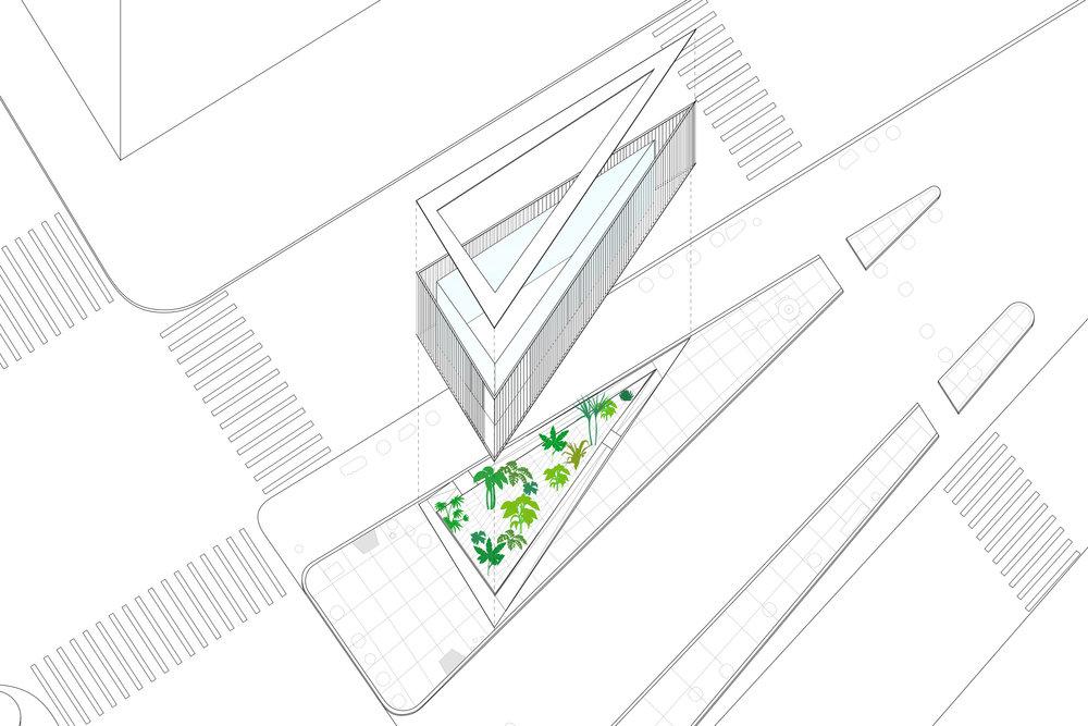 site plan axon.jpg