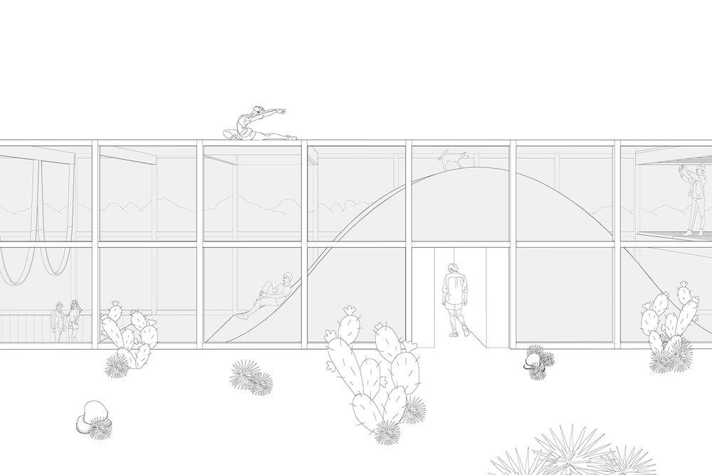 20180508 - Sci-Arch drawing 005.jpg