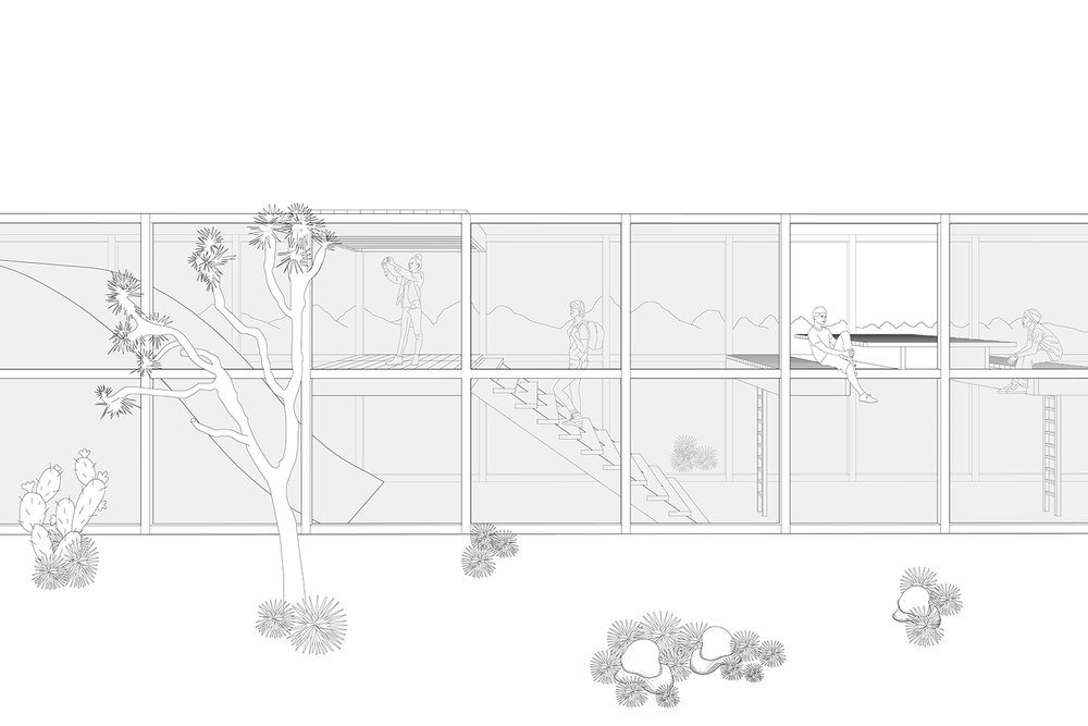 20180508 - Sci-Arch drawing 006.jpg