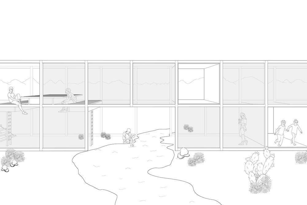 20180508 - Sci-Arch drawing 007.jpg