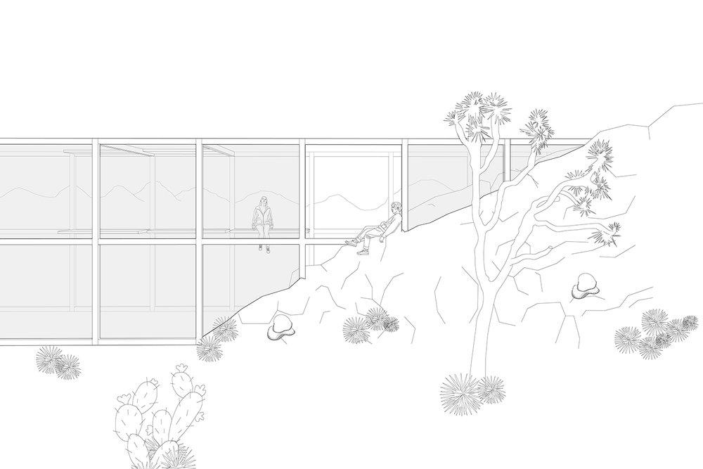 20180508 - Sci-Arch drawing 010.jpg