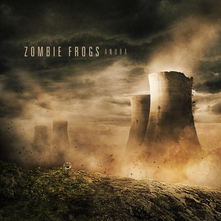 zombiefrogs.jpg