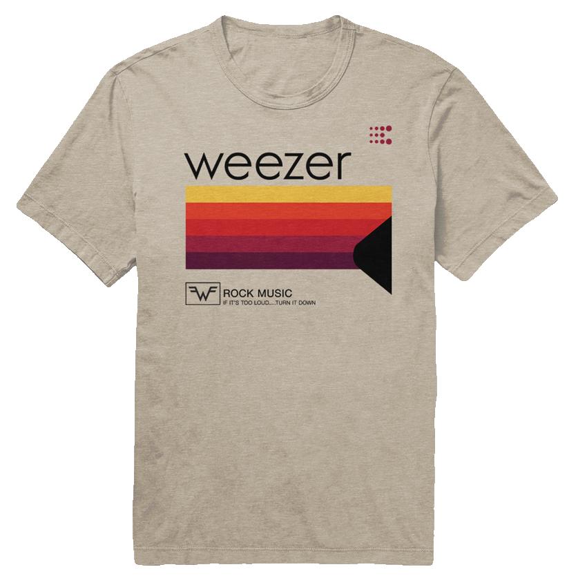 Weezer_003.png