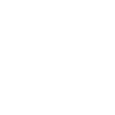 Emergency Responders Network