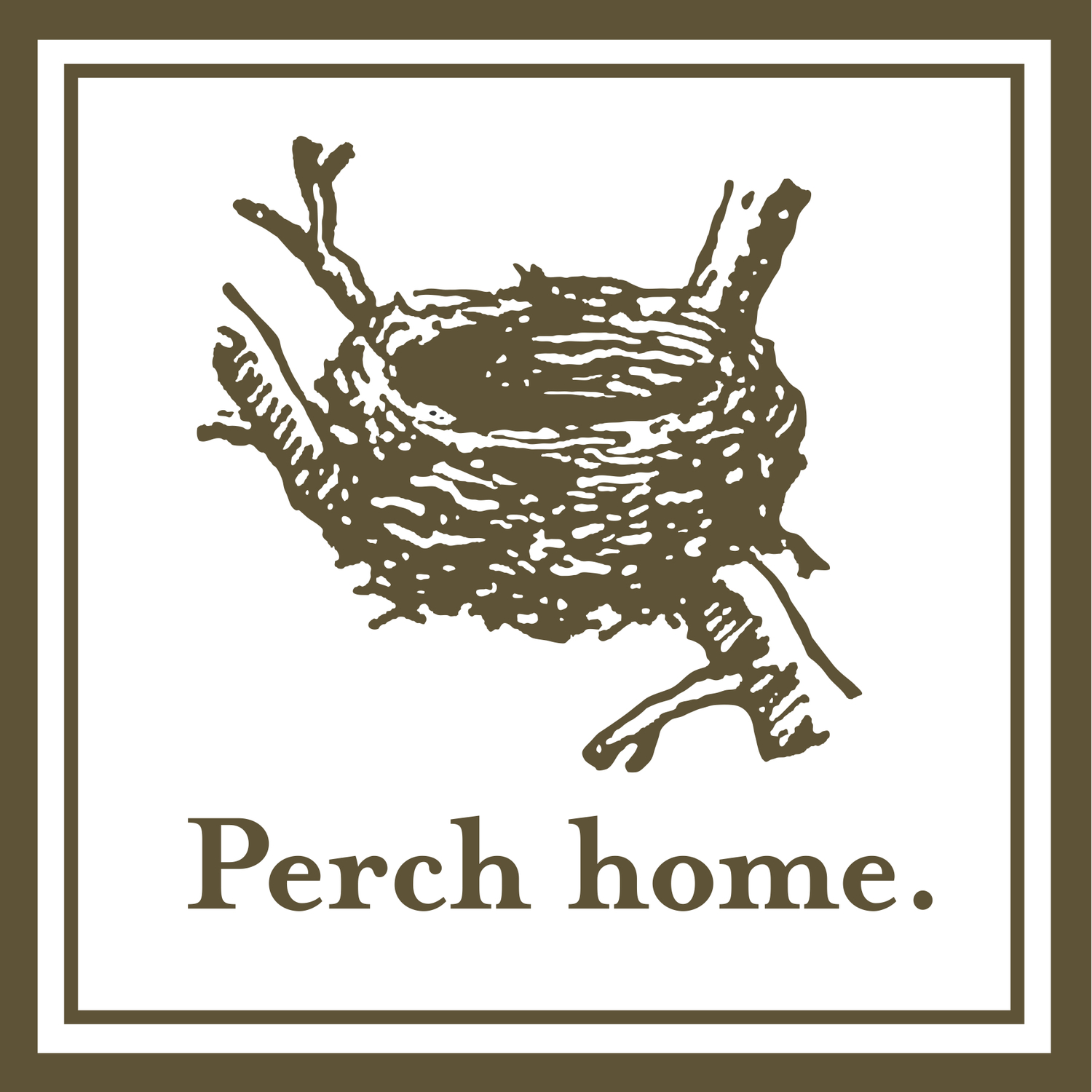 Perch Home