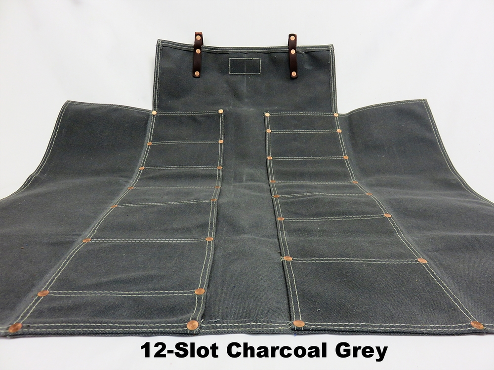 Grey-12-slot-roll.jpg