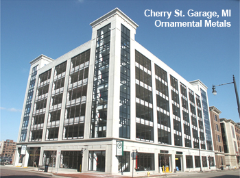 Cherry St. Ornamental.jpg