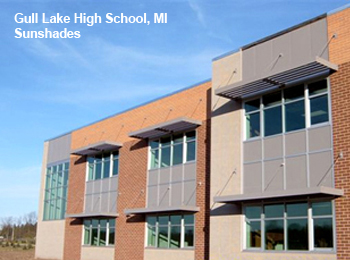Gull Lake High Sunshade.jpg