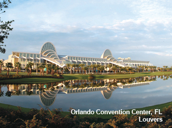 Orlando Convention Center2.jpg