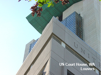 US Court House Louvers.jpg