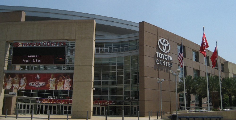 Toyota Center-Houston TX(1).jpg