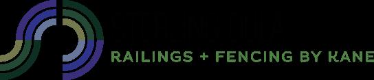 logo 2-sterling-dula.png
