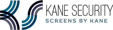 logo-kane-security.png