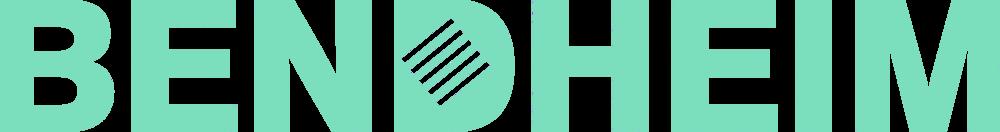 Logo Pantone-3245-green-teal-1.png