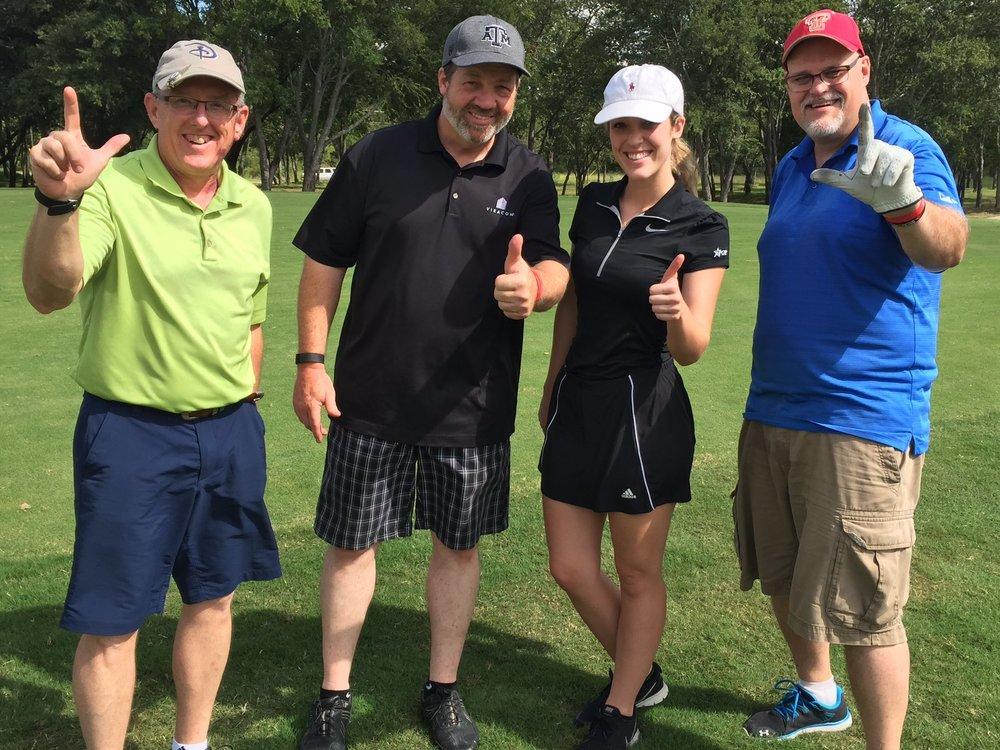 golf-hks2.jpg