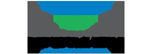orazen_header_logo.png