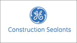 gee-logo.png