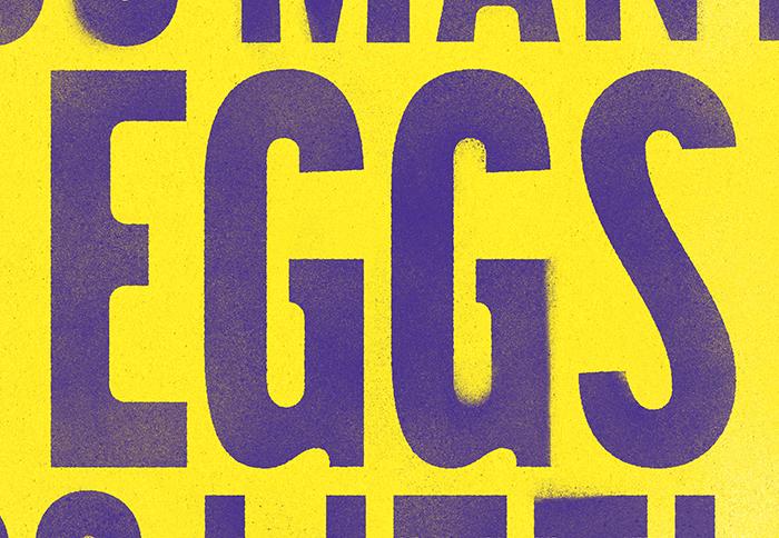 Creme-Egg-02.png