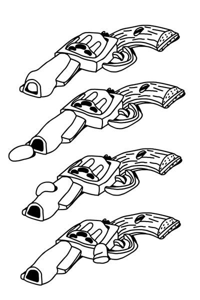 7_gun.jpg