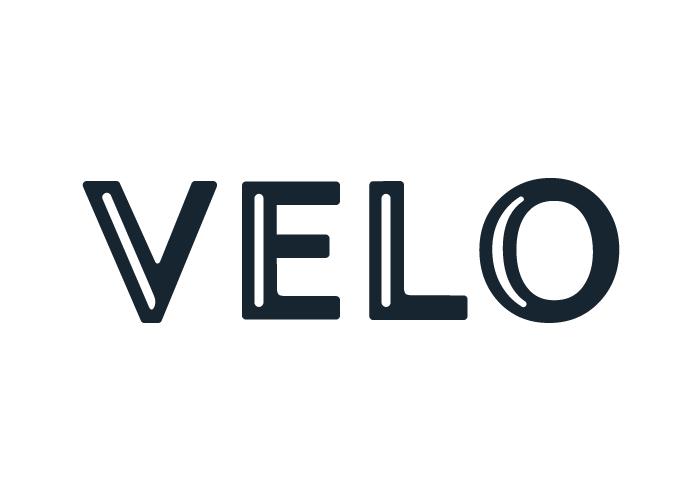 logo-vv-detail.png