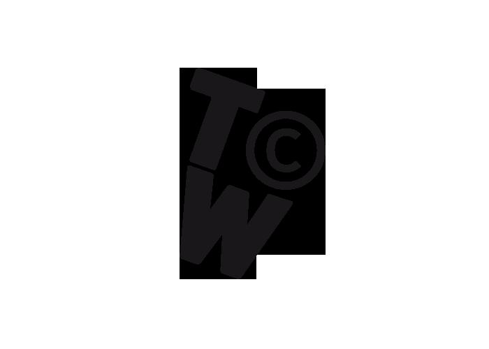 logo-tw-2.png