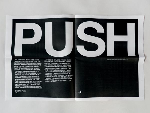31_push10.jpg