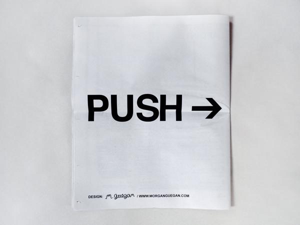 31_push17.jpg