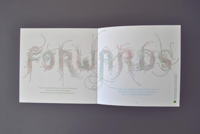 honda-book-2.png