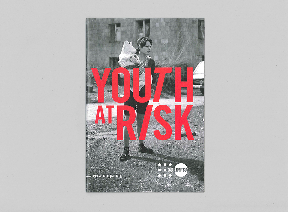youth-at-risk-1.png