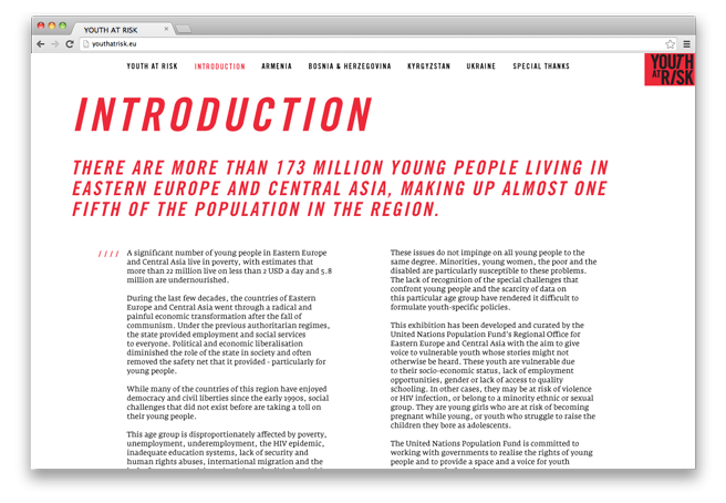 youth-at-risk-web3.png