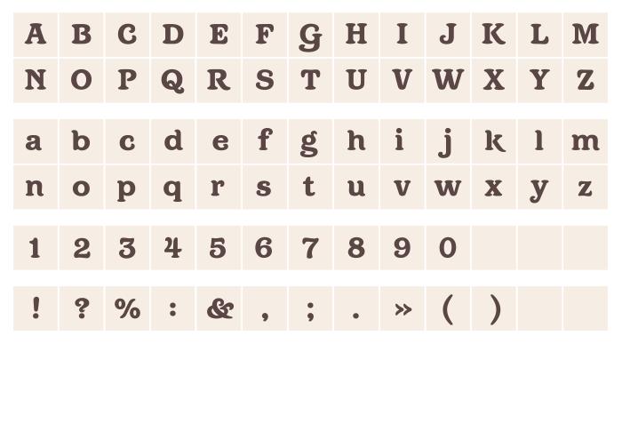 JV-font-01.png