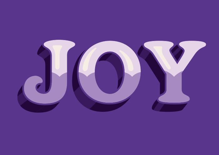 JV-font-04.png