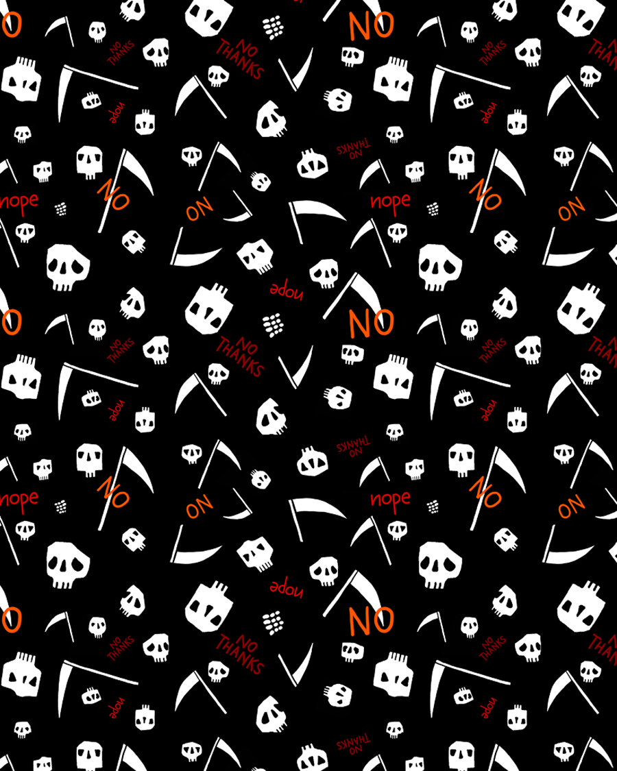textile / background pattern