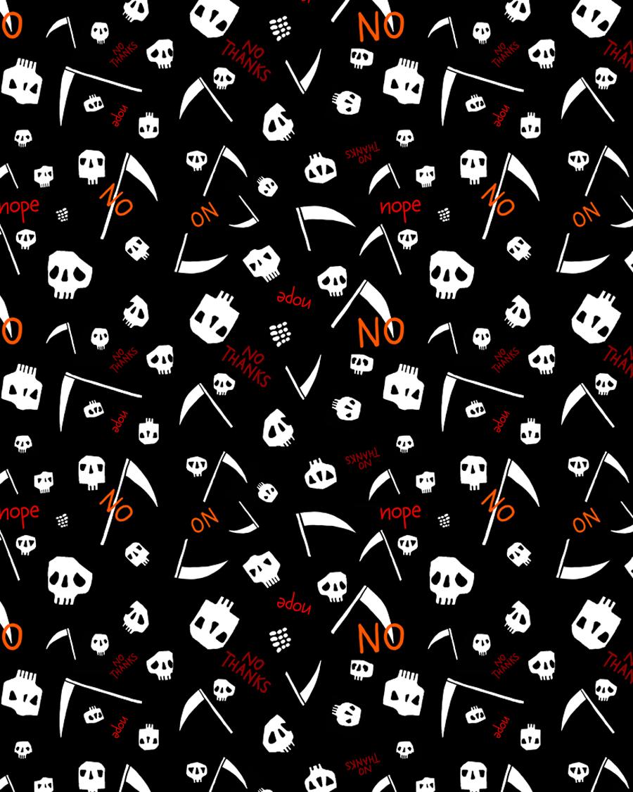 textile / background pattern