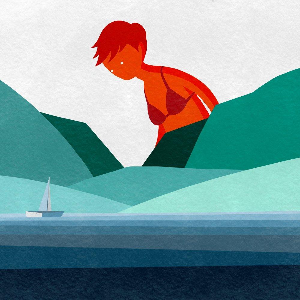 swimming_03-1.jpg