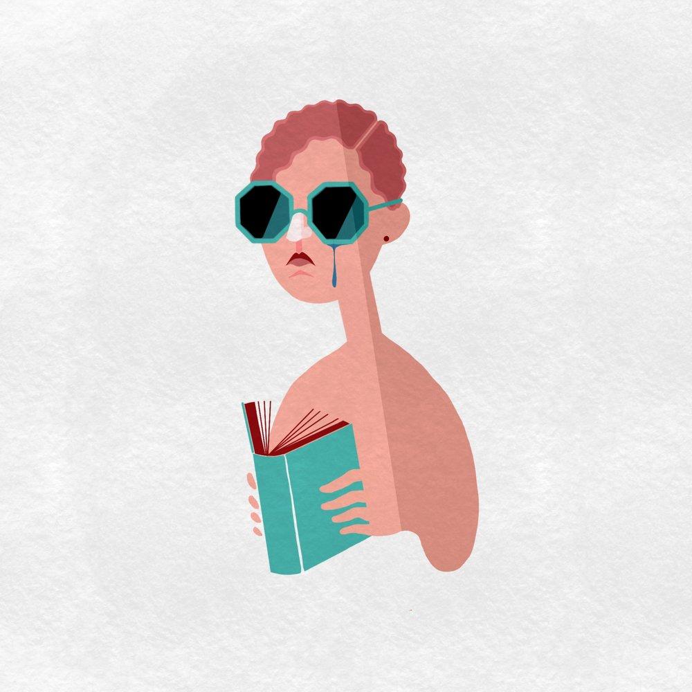 summer_reading_01.jpg